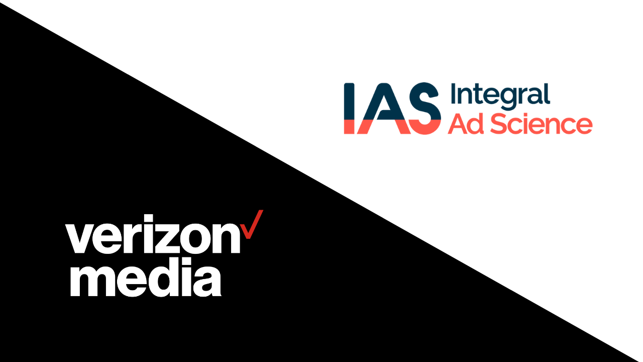 v video advertising tool